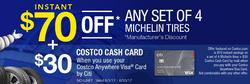 Costco deals in the Phoenix AZ weekly ad