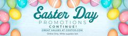 Costco coupon in Jackson MS ( Expires tomorrow )