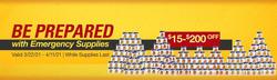 Costco coupon in San Francisco CA ( Expires tomorrow )