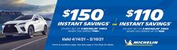 Costco coupon in Chicago IL ( 2 days ago )