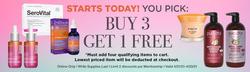 Costco coupon in Chicago IL ( Expires tomorrow )