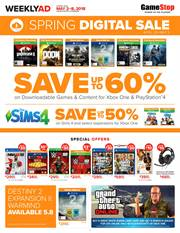 Buy Playstation 4 In Gaithersburg Md Coupons Deals
