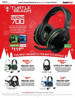 Phones deals in the Game Stop weekly ad in Lakewood WA