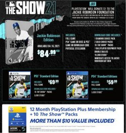 Game Stop catalogue ( Expires today )