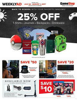 Pearlridge Center deals in the Game Stop weekly ad in Aiea HI