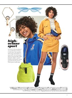 Jacket deals in the Nordstrom weekly ad in Los Angeles CA