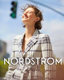 Nordstrom deals in the Sugar Land TX weekly ad