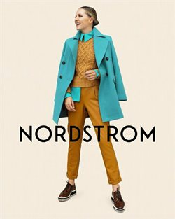 Nordstrom catalogue in Richardson TX ( 28 days left )