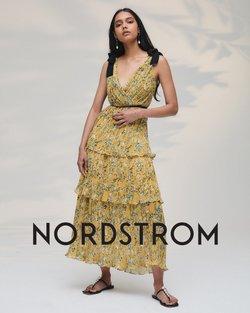 Nordstrom deals in the Nordstrom catalog ( 13 days left)