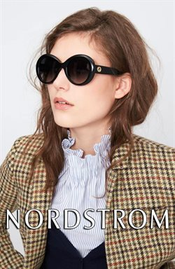 Nordstrom deals in the Kent WA weekly ad