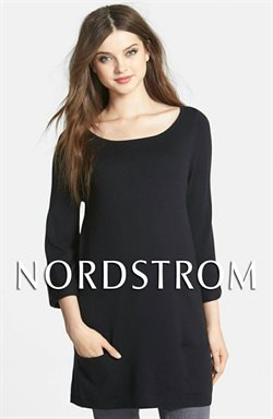 Nordstrom deals in the Chicago IL weekly ad