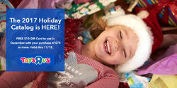 Toys R Us deals in the Newark DE weekly ad