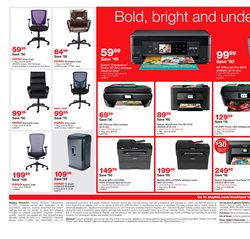 Phones deals in the Staples weekly ad in Charleston WV