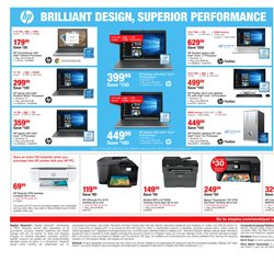 Phones deals in the Staples weekly ad in Lexington KY
