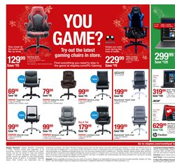 Phones deals in the Staples weekly ad in Arvada CO