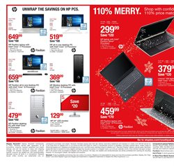 Phones deals in the Staples weekly ad in Concord NC