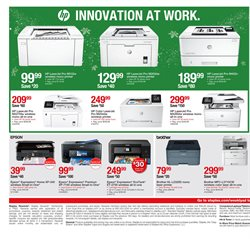 LG deals in the Staples weekly ad in Acworth GA