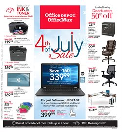 Younkers | New Collection & s - July 2018 on