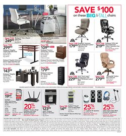 Photo & video deals in the Office Depot weekly ad in Kent WA