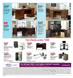 Phones deals in the Office Depot weekly ad in Johnson City TN