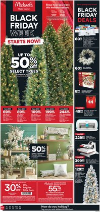 Office Depot catalogue ( Expires tomorrow )