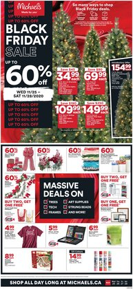 Electronics & Office Supplies offers in the Office Depot catalogue in Jackson MS ( Expires today )
