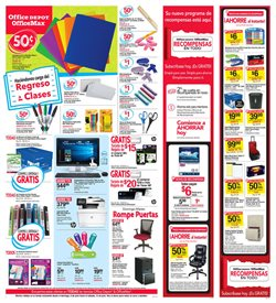 Superb Office Depot Deals In The Orland Park IL Weekly Ad
