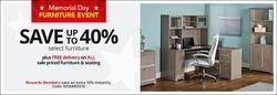 Office Depot deals in the Atlanta GA weekly ad