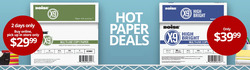 Office Depot deals in the Pasadena TX weekly ad