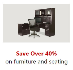 Office Depot coupon in Los Angeles CA ( 2 days left )