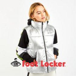 Foot Locker catalogue in Los Angeles CA ( 22 days left )