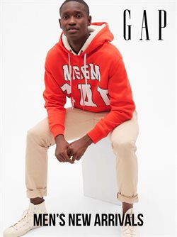 Gap deals in the Minneapolis MN weekly ad