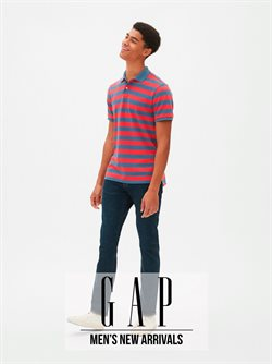 Gap deals in the Glendale CA weekly ad