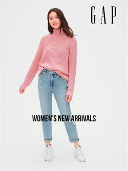 Fashion Outlets of Chicago deals in the Gap weekly ad in Rosemont IL