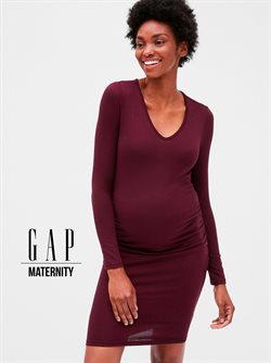 Gap catalogue ( Expires tomorrow )