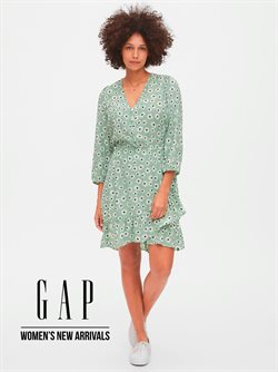 Gap catalogue in Houston TX ( 22 days left )
