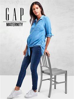 Gap catalogue in San Francisco CA ( 24 days left )
