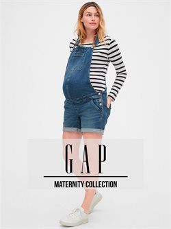 Gap catalogue in Los Angeles CA ( Expires tomorrow )