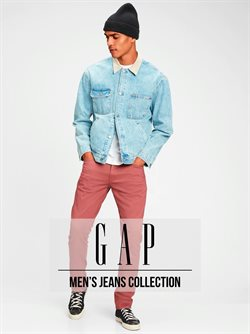 Gap catalogue in Sugar Land TX ( Expired )