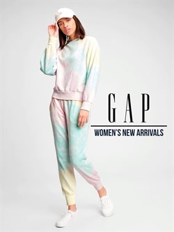 Gap catalogue in Sugar Land TX ( More than a month )