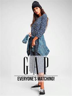 Gap deals in the Gap catalog ( 12 days left)
