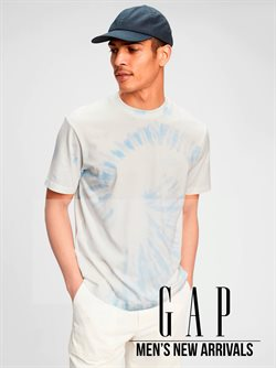 Gap deals in the Gap catalog ( More than a month)