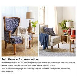Table deals in the Home Goods weekly ad in Columbus OH