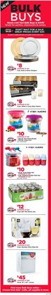 Gifts & Crafts deals in the Michaels weekly ad in Livonia MI