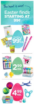 Gifts & Crafts offers in the Michaels catalogue in Apopka FL ( 1 day ago )
