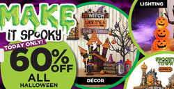 Gifts & Crafts deals in the Michaels weekly ad in Johnstown PA