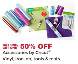 Gifts & Crafts deals in the Michaels weekly ad in San Jose CA
