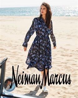 Neiman Marcus catalogue ( 24 days left )