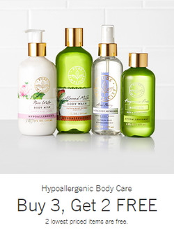 The Mall at Cortana deals in the Bath & Body Works weekly ad in Baton Rouge LA