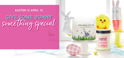 Bath & Body Works coupon in Decatur GA ( 7 days left )